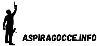 aspiragocce.info